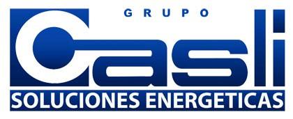 Casli Energy