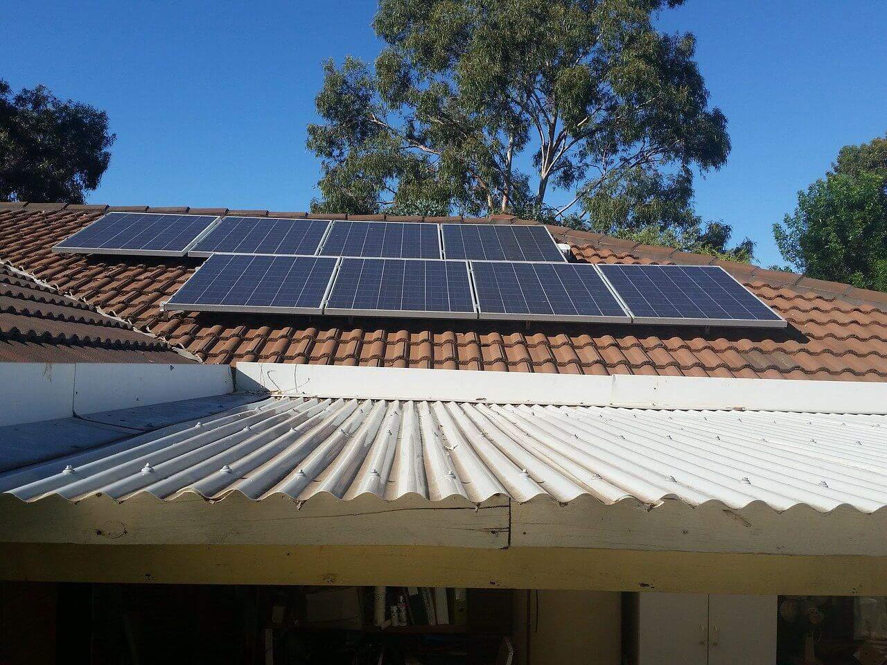 Energía fotovoltaica: una renovable al alcance de todos