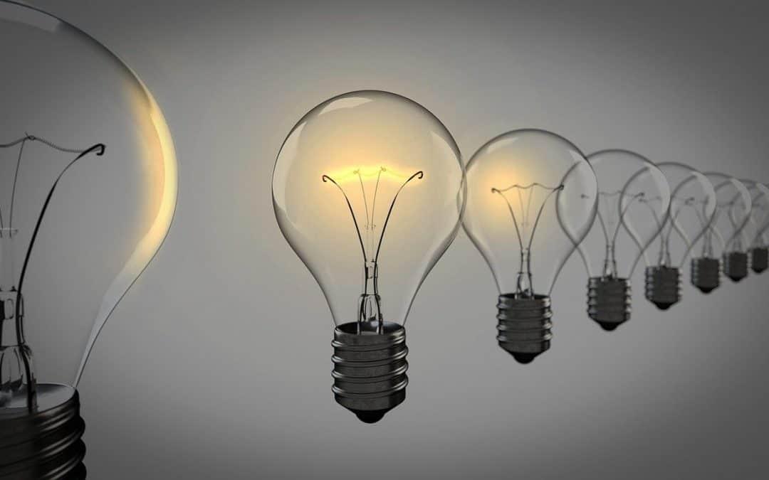 Diferencias entre un grupo electrógeno y un generador eléctrico